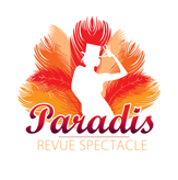 Paradis spectacle